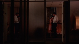 Mad Men Don Peggy Dance