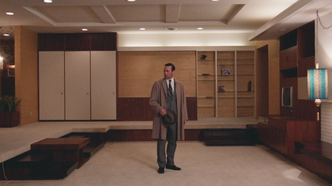 mad-men-season-7-episode-9-jon-hamm-2